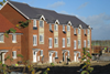 Bovis Homes Easbourne 636