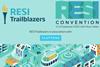 RESI Trailblazers