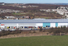 Instore HQ Huddersfield