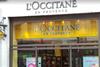 Loccitane Regents St