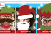 Yule never guess who these property figures are