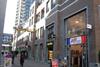 De Maasboulevard shopping centre Venlo