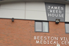 Welcome to Beeston Village Surgery