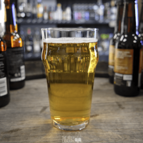 Red Oak Taverns buys 18-pub portfolio