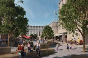 Eddington university of cambridge
