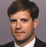 Chad Pike