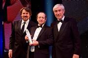 Property Awards 2012 - GVA