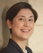 Martha Grekos