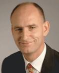 David Lawrenson Lettings Focus