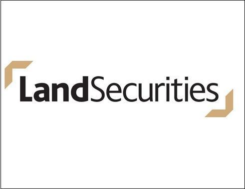 land securities case View land securities case solution from acct 242 at upenn acct 242 case solution: land securities group 1) what method does land securities group (lsg) use to account for its investment.