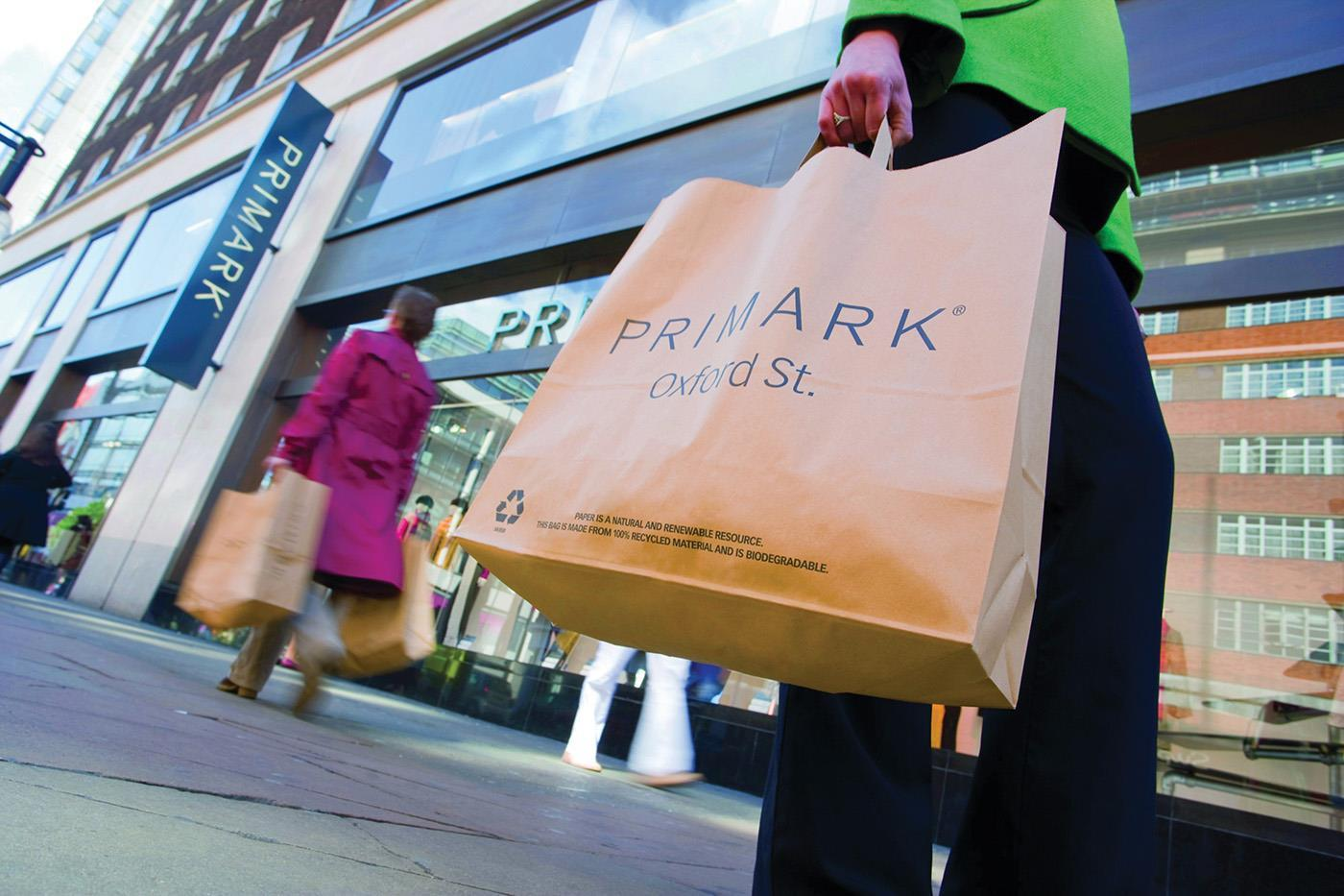 primark ownership 2 reviews of primark i normally don't like shopping for clothes the huge pricetag usually really puts me off as a result, i absolutely love primark and all it offers - decent fashions for dirt cheap prices.