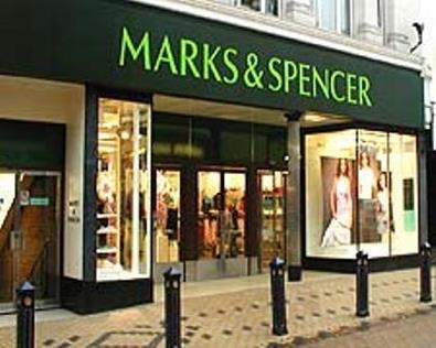 marks and spencer plan a case