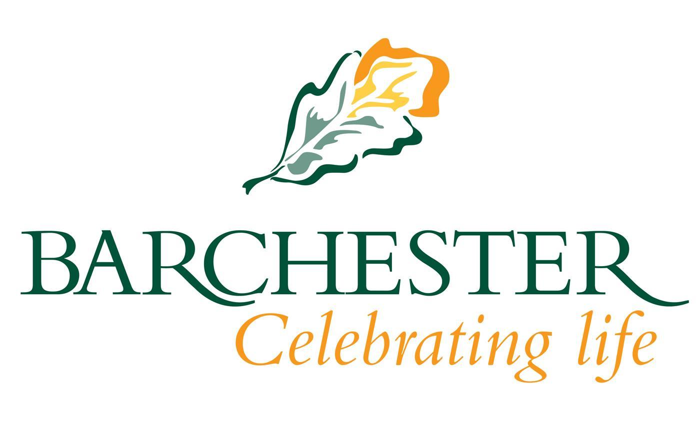 Barchester starts new care home development   Online   Property Week