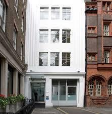 Hines puts in offer at Landsec's 7 Soho Square | News