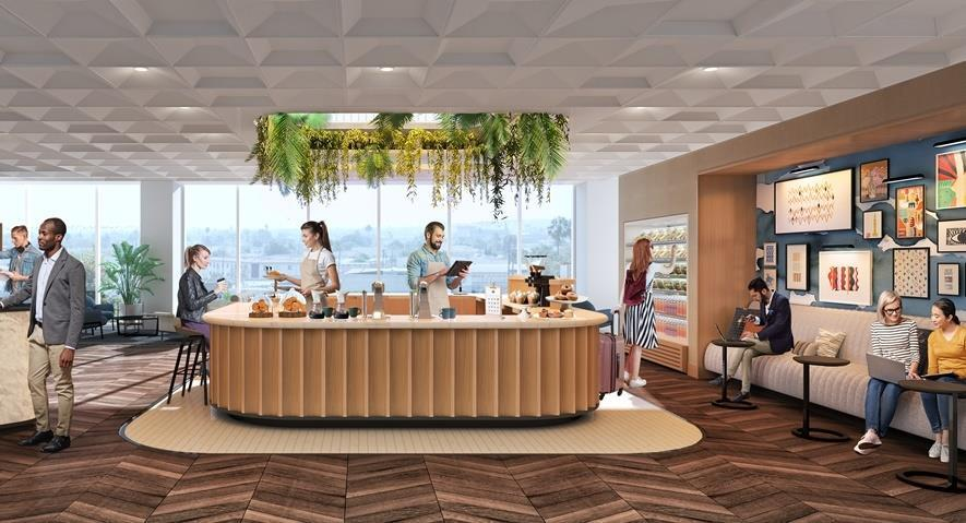 Hana launches first three London locations | Online