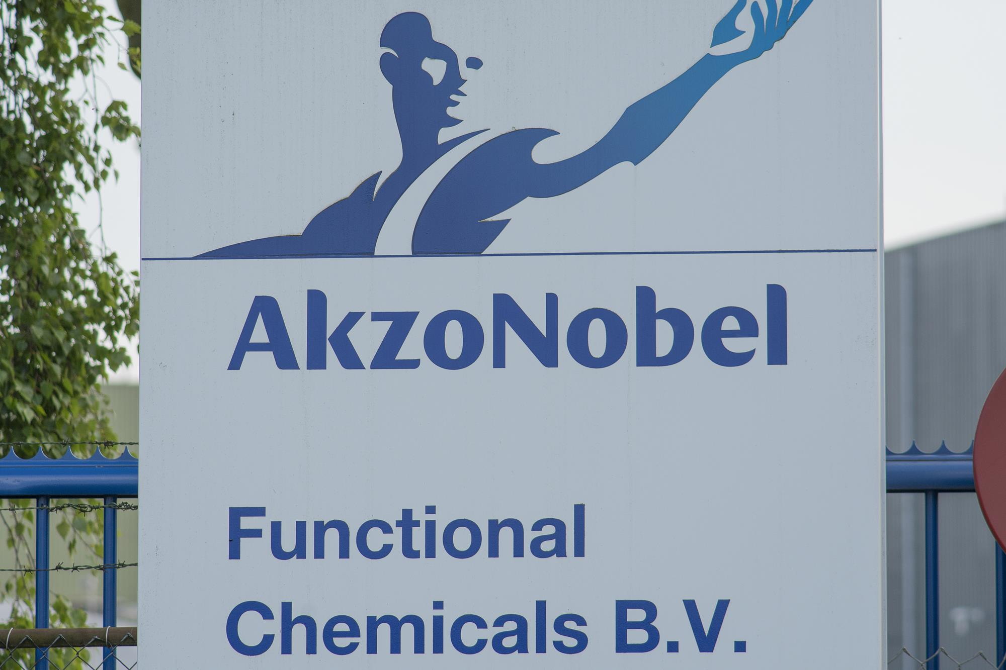 Panattoni lands AkzoNobel site ahead of housebuilders | News