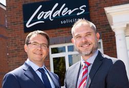Lodders