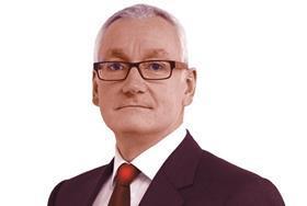 David skinner aviva investors