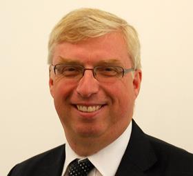 Phil Downes