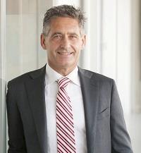 Roger Peters PATRIZIA