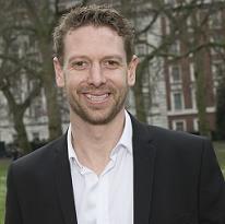 Martin Skinner CEO Inspired Asset Management