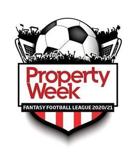 PW fantasy football league