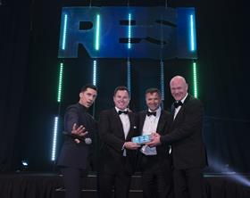 resi_awards2018_winners-deal of the year_L&G for acquisition of RV