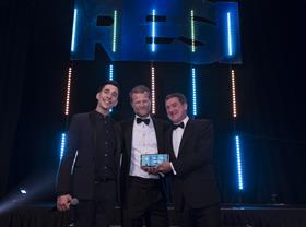 resi_awards2018_winners-international sales agency_JLL