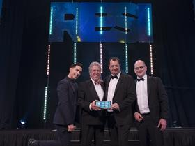 resi_awards2018_winners-development of the year_joint_Network Homes