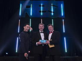 resi_awards2018_winners-letting agency_Knight Frank
