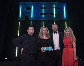 resi_awards2018_winners-property manager_Ringley Group