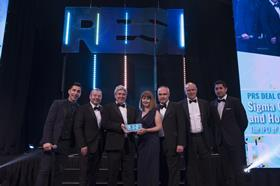 resi_awards2018_winners-PRS deal_Sigma Capital and Homes England