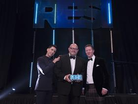 resi_awards2018_winners-small developer Glenbrook