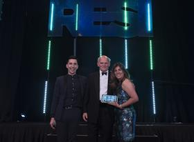 resi_awards2018_winners-UK sales agency_Knight Frank