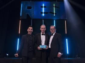 resi_awards2018_winners-residential financier_Homes England