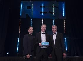 resi_awards2018_winners-landlord of the year (privately owned)_Get Living