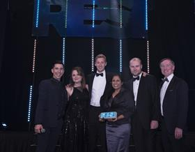 resi_awards2018_winners-newcomer of the year_Capital Rise