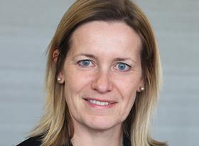 Debbie Warwick is a partner at Daniel Watney
