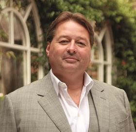 Bruce Ritchie