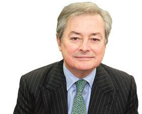 François Nairac