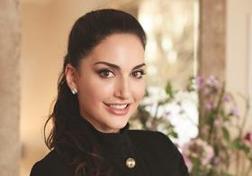 Angie Donati