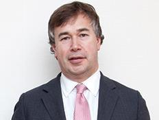 William Hill, director of Mayfair Capital Investment Management
