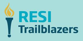 RESI_Trailblazers_Medium