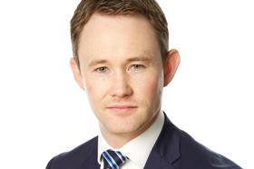David Whysall
