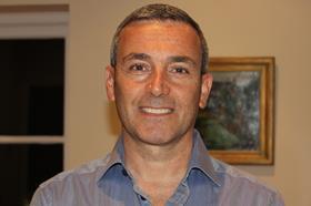 Neil Singer