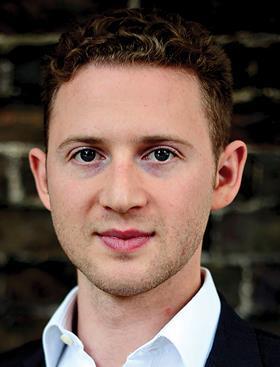James Morris-Manuel