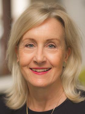 Giulia Bunting