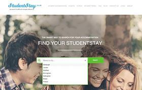 StudentStay.co.uk