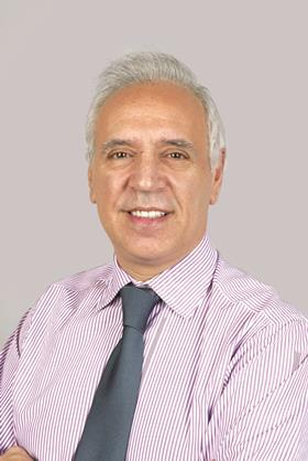 Steve Cuozzo
