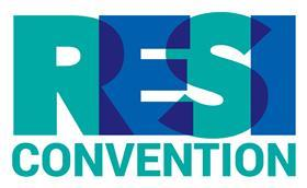 RESI-Convention-logo-nd